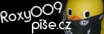 http://www.pise.cz/blog/ftp/roxy009/ikonka_4.jpg